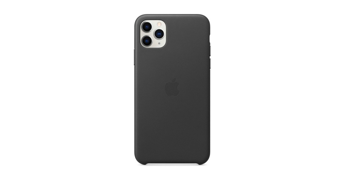 Official iPhone cases are on sale from $10 in this Black Friday redux - 9to5Toys