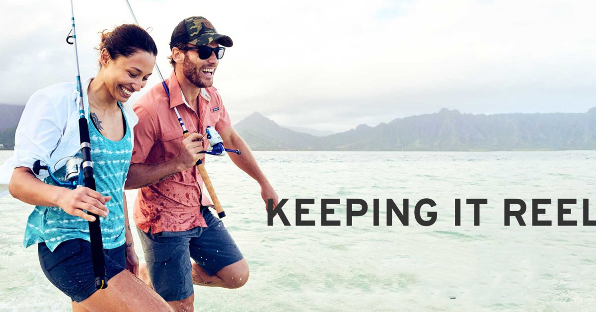 Eddie Bauer takes up to 40% off best-sellers and extra 50% off clearance - 9to5Toys