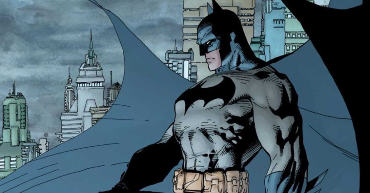 DC FanDome deals take up to 75% off Batman and more - 9to5Toys