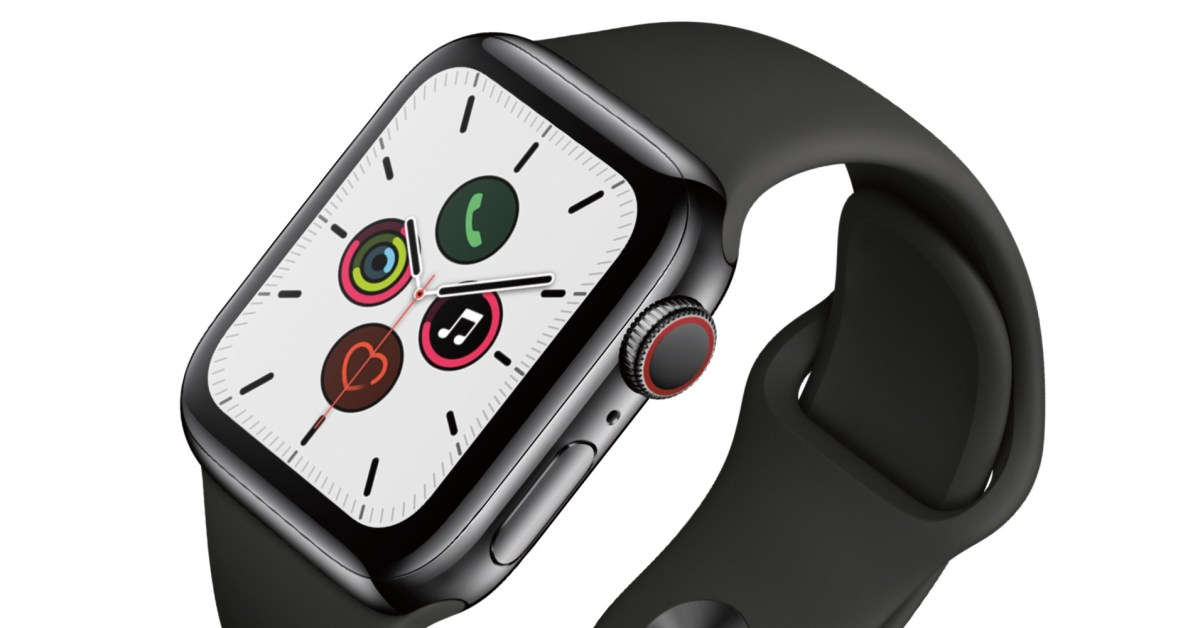 Woot launches 1-day Apple Watch and iPhone sale from $120 (Cert. Refurb) - 9to5Toys
