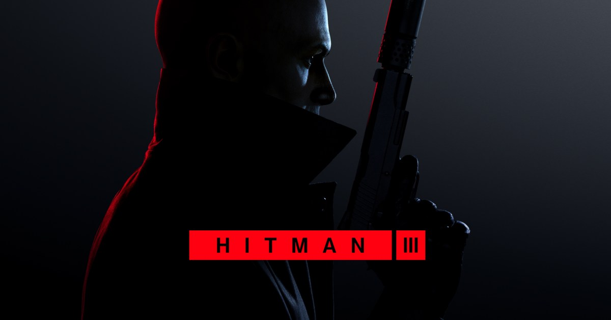 Today's best game deals: Hitman 3 $45, Ghost of Tsushima $38, Witcher 3 $10, more - 9to5Toys