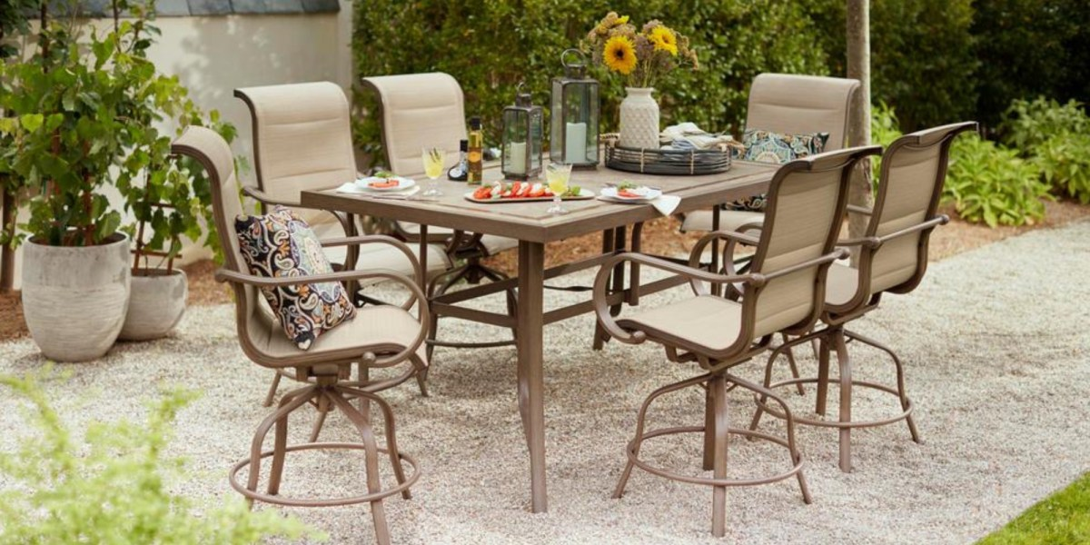 home depot takes up to 150 off patio