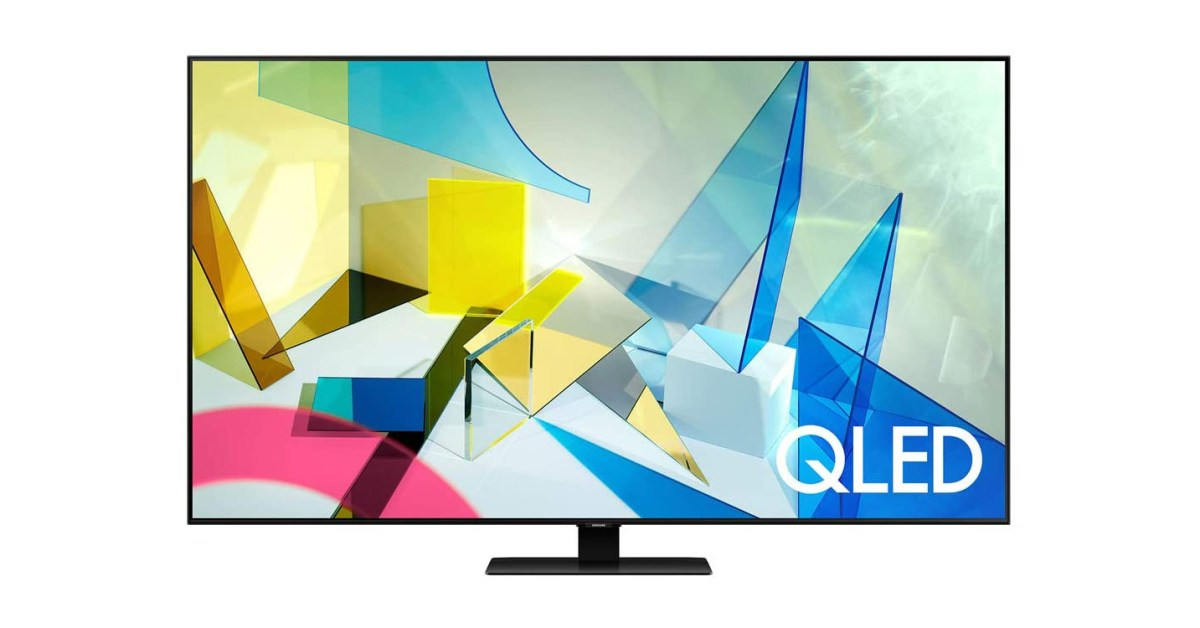 Save up to $750 on 65-inch+ LG and Samsung 4K smart TVs from $1,499 + more from $500 - 9to5Toys