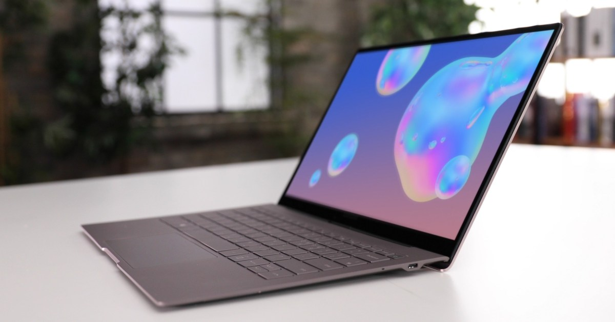 Samsung's high-end i7 Galaxy Book Pro with 15-inch OLED screen falls to Amazon low at $150 off - 9to5Toys