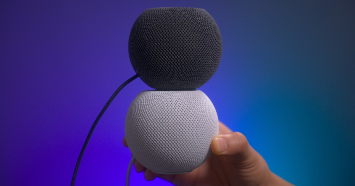 Best Buy launches Mother's Day weekend sale with HomePod mini bundles and more - 9to5Toys