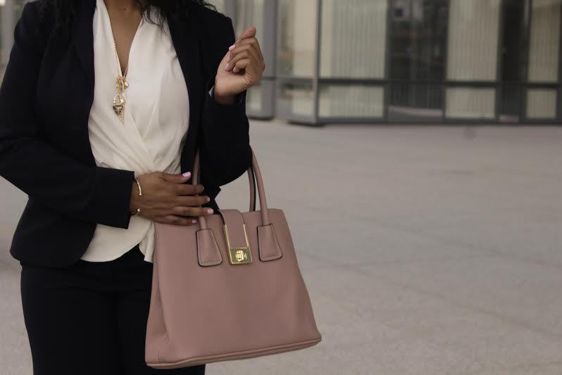 Professional Dress_Suit_2