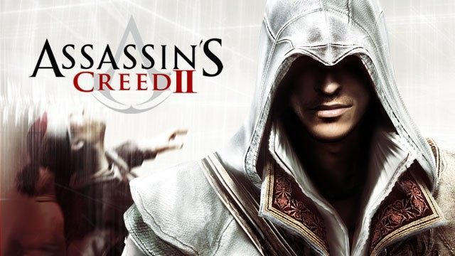 Assassins Creed 2 Trainer Free Download