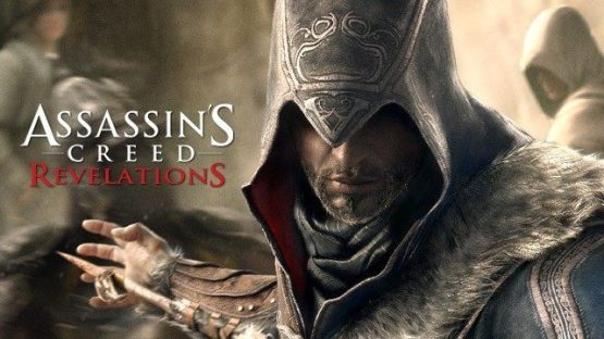 Assassins Creed Revelations Trainer Free Download