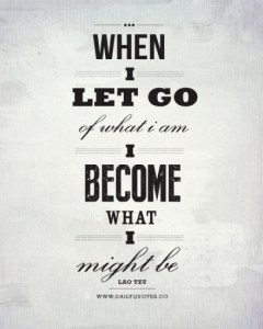 let_go_inspirational_quote_small-440x550