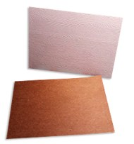 miljövänligt papper