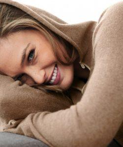 Cu si despre boala: infectia cu HPV