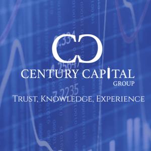 Century-Capital-Group-Course