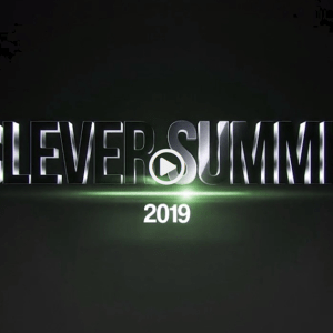 Clever-Investor-Clever-Summit-2019