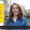 All Ears English Connected Communicator Course- 9WSO Download