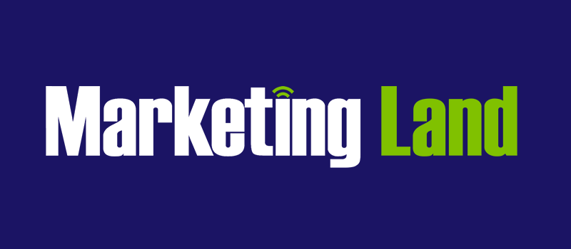 marketingland- 9WSO Download