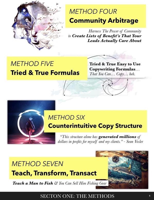 FEB20 7 figure marketing copy latest copy 8 5x11 005