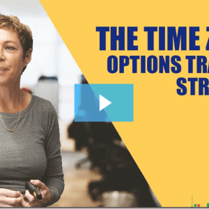 SMB-Amy-Meissner-The-Time-Zone-Options-System_thumb