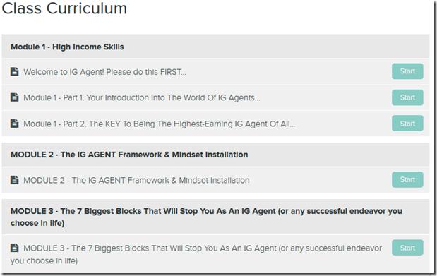 Screenshot_2019-05-24 Instagram Agent System