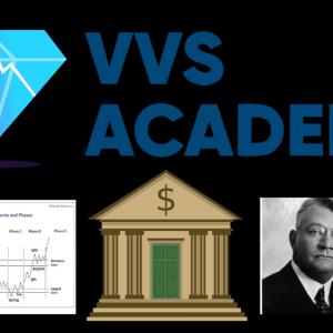 VVS-Academy