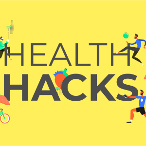 office health az