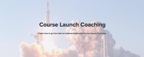 Cody BurcCourse Launch Coaching- 9WSO Download