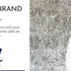 Kaye Putnam Brand New Brand- 9WSO Download