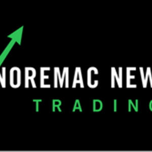 Noremac-Newell-Trading-Stock-Trading-Video-Series-Guide