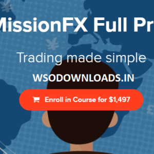 The MissionFX Full Program Download