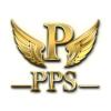 Luke Flanders Profit Parasite SEO- 9WSO Download