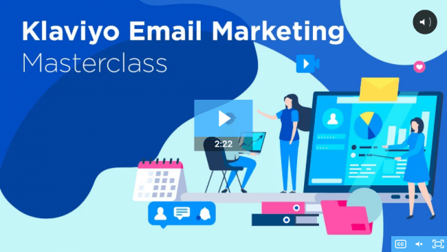 Mutesix Email Marketing Master Class- 9WSO Download