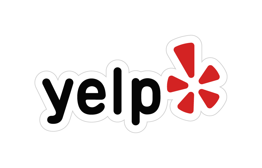 Yelp just launched a new platform: Yelp Audiences
