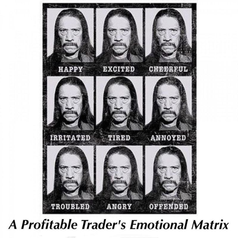 trading psychology- 9WSO Download