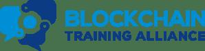 Blockchain Courses (Blockchain Training Alliance)