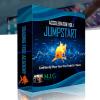 MyInvestingClubJumpStartAcceleratorFreeDownload- 9WSO Download