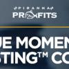 Piranha Profits Value Momentum Investing Course Whale Investor- 9WSO Download
