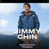 MasterClass Jimmy Chin Teaches Adventure Photography- 9WSO Download