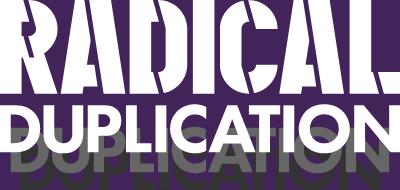 Screenshot 2018 12 10 Radical Duplication Master Class