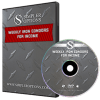 Simpler Options Weekly Iron Condors- 9WSO Download