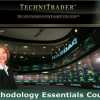 Techni Trader Methodology Essential Course- 9WSO Download