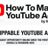 Tommie Powers How To Master YouTube Ads- 9WSO Download