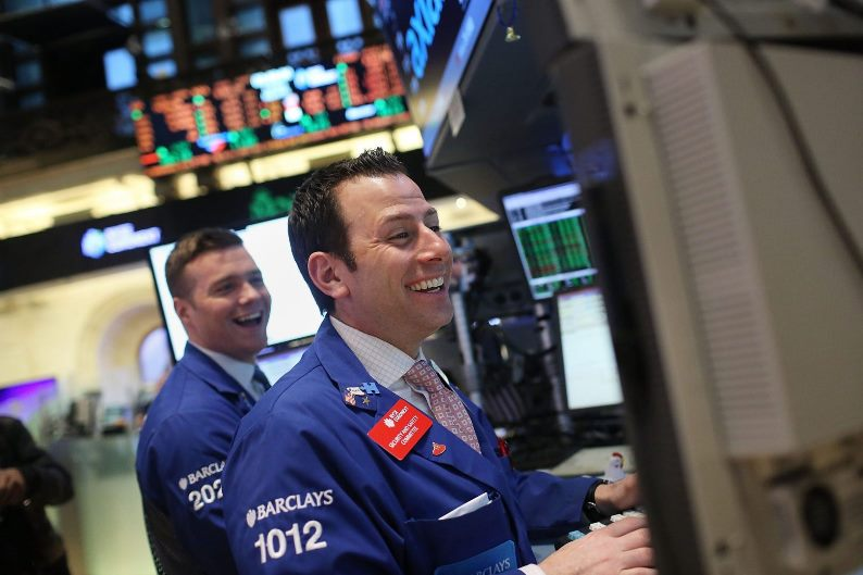 profitable trading- 9WSO Download