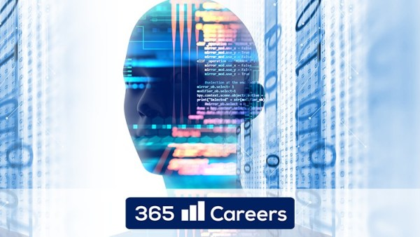 365 Careers Data Science Course Bundle- 9WSO Download