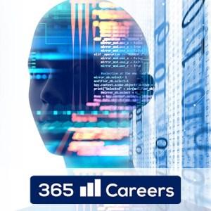 365 Careers Data Science Course Bundle