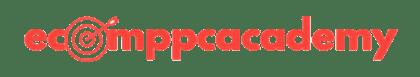 393713_1524158111607eCom_PPC_Logo_Very_Small