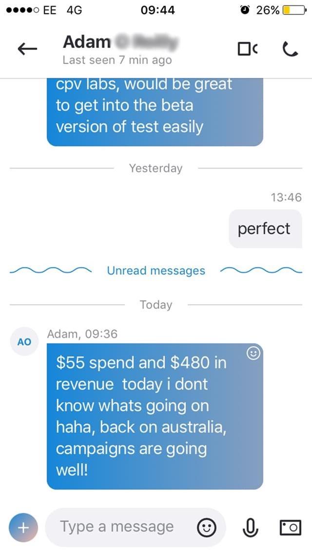 Adam-O-Reilly-Testimonial