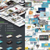 Bundle Powerpoint Template- 9WSO Download