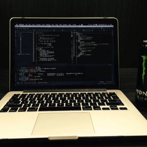Clever Programmer - Profit With Python 2.0