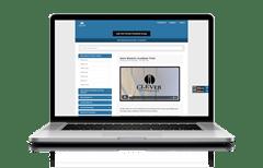 Course-Screenshot-On-Macbook-