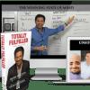 Dean Graziosi Winning State of Mind Free Download- 9WSO Download