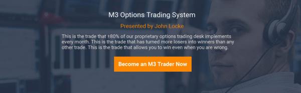 John Locke The M3 Trading System- 9WSO Download